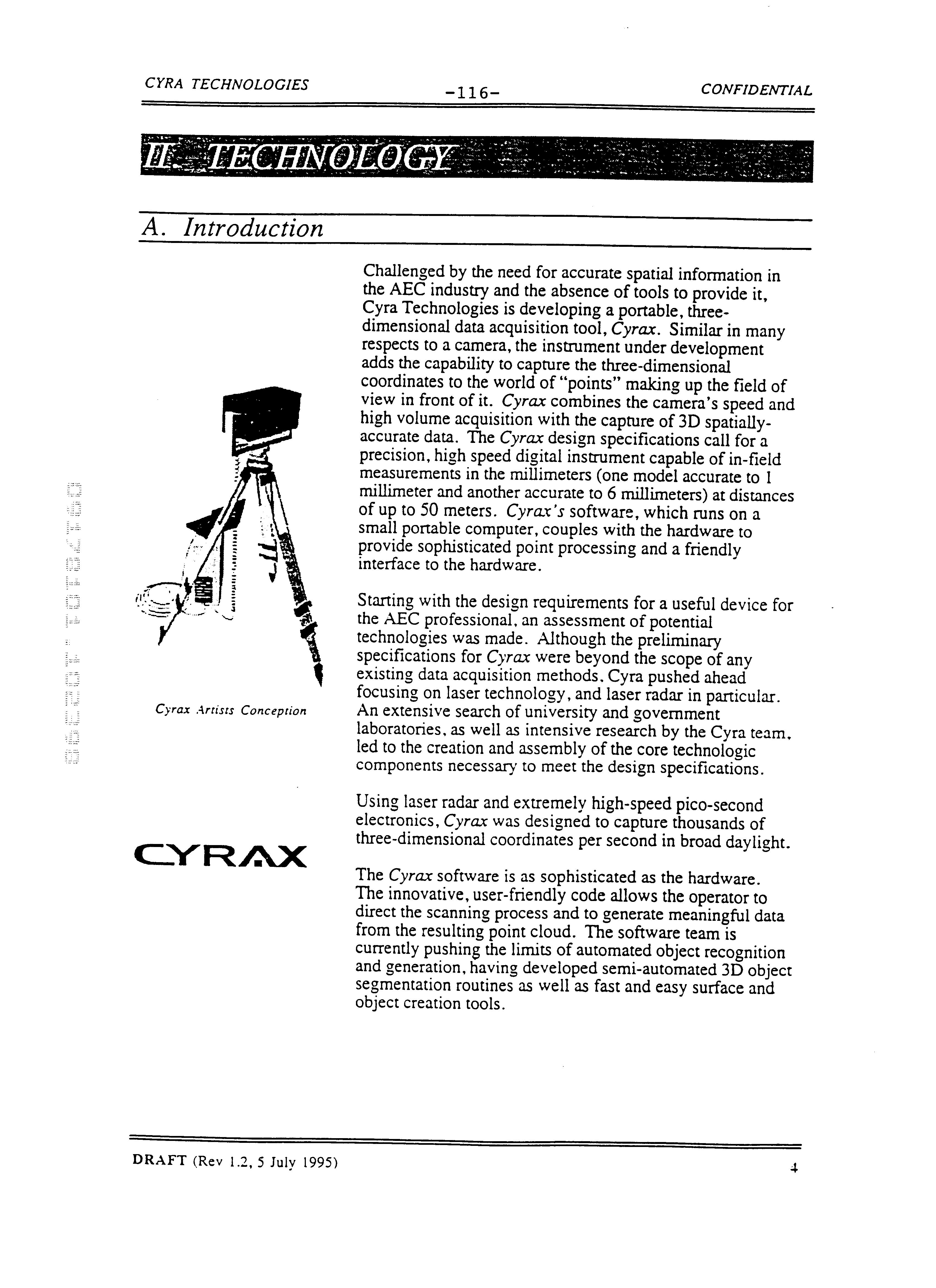 Figure US06420698-20020716-P00037