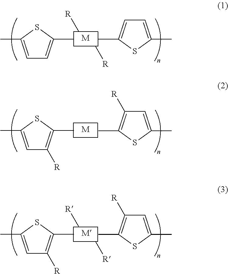 Figure US07994495-20110809-C00001