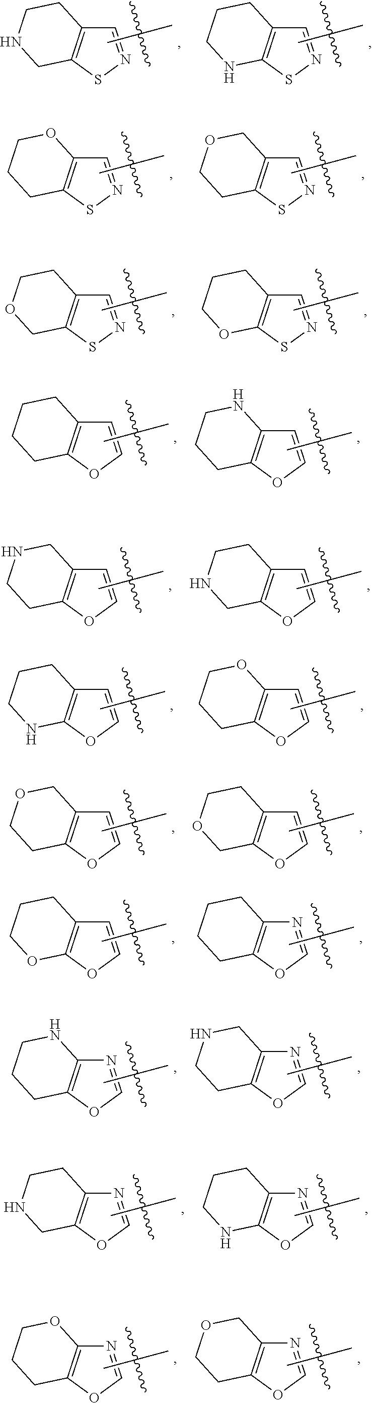 Figure US08729071-20140520-C00035