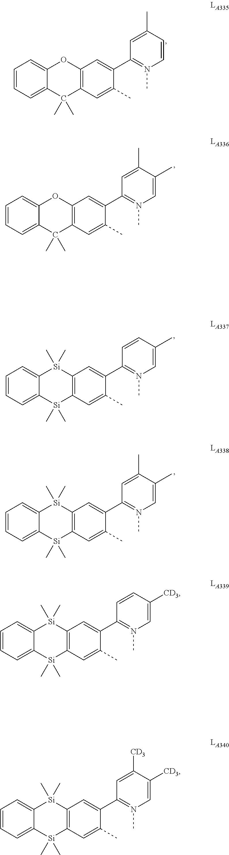 Figure US10153443-20181211-C00061