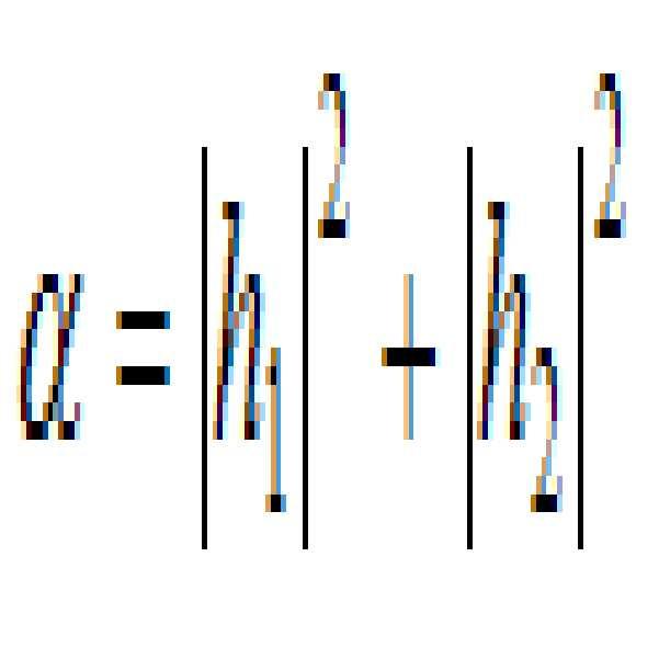 Figure 112005044561267-pat00016