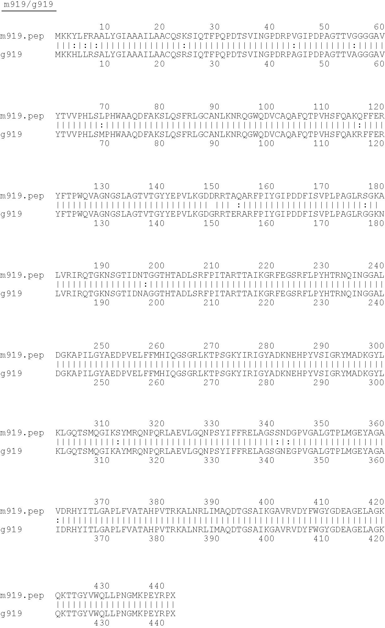 Figure US07576176-20090818-C00011