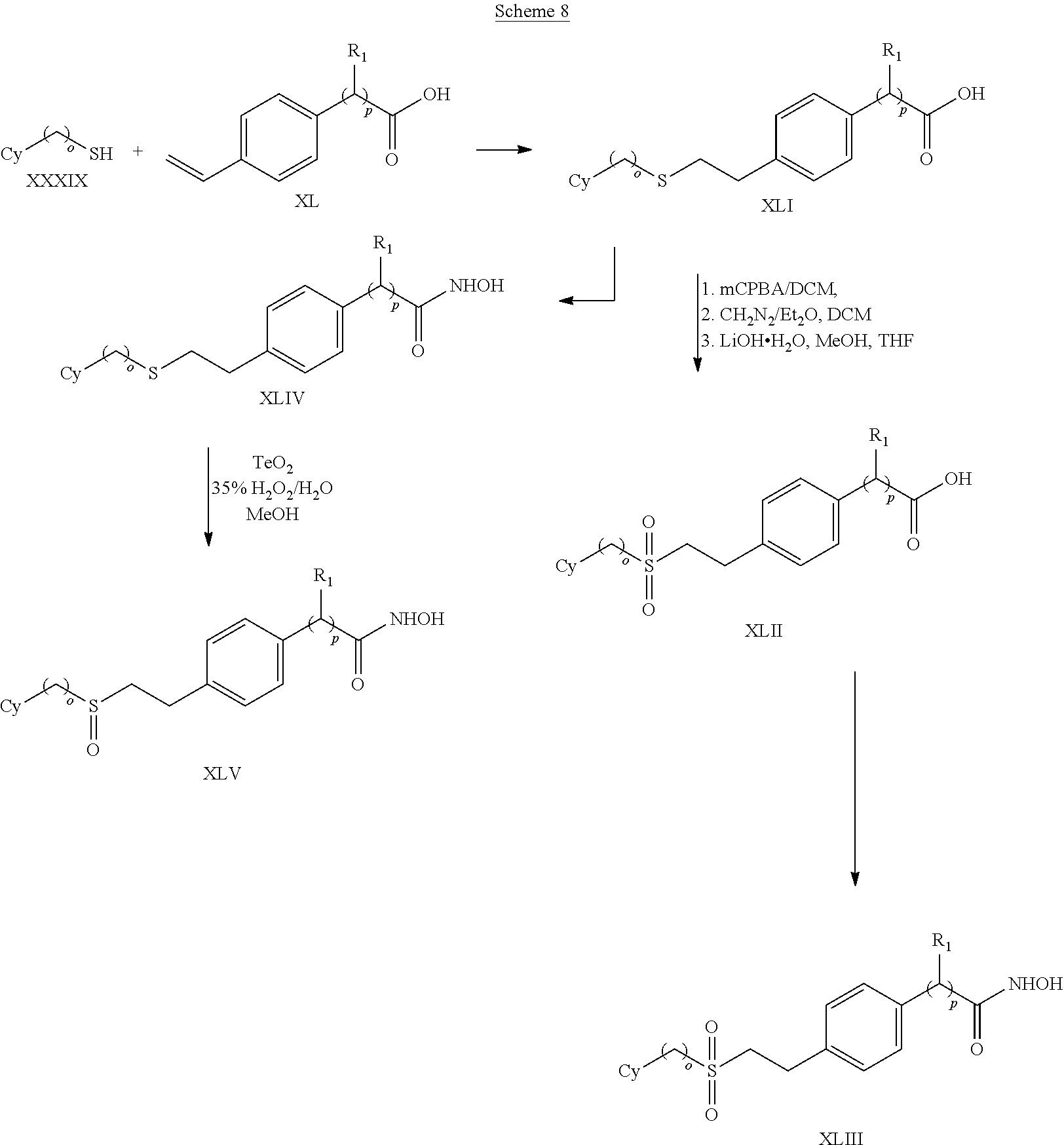 Figure USRE043343-20120501-C00010