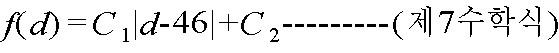 Figure 112007080955187-pat00159