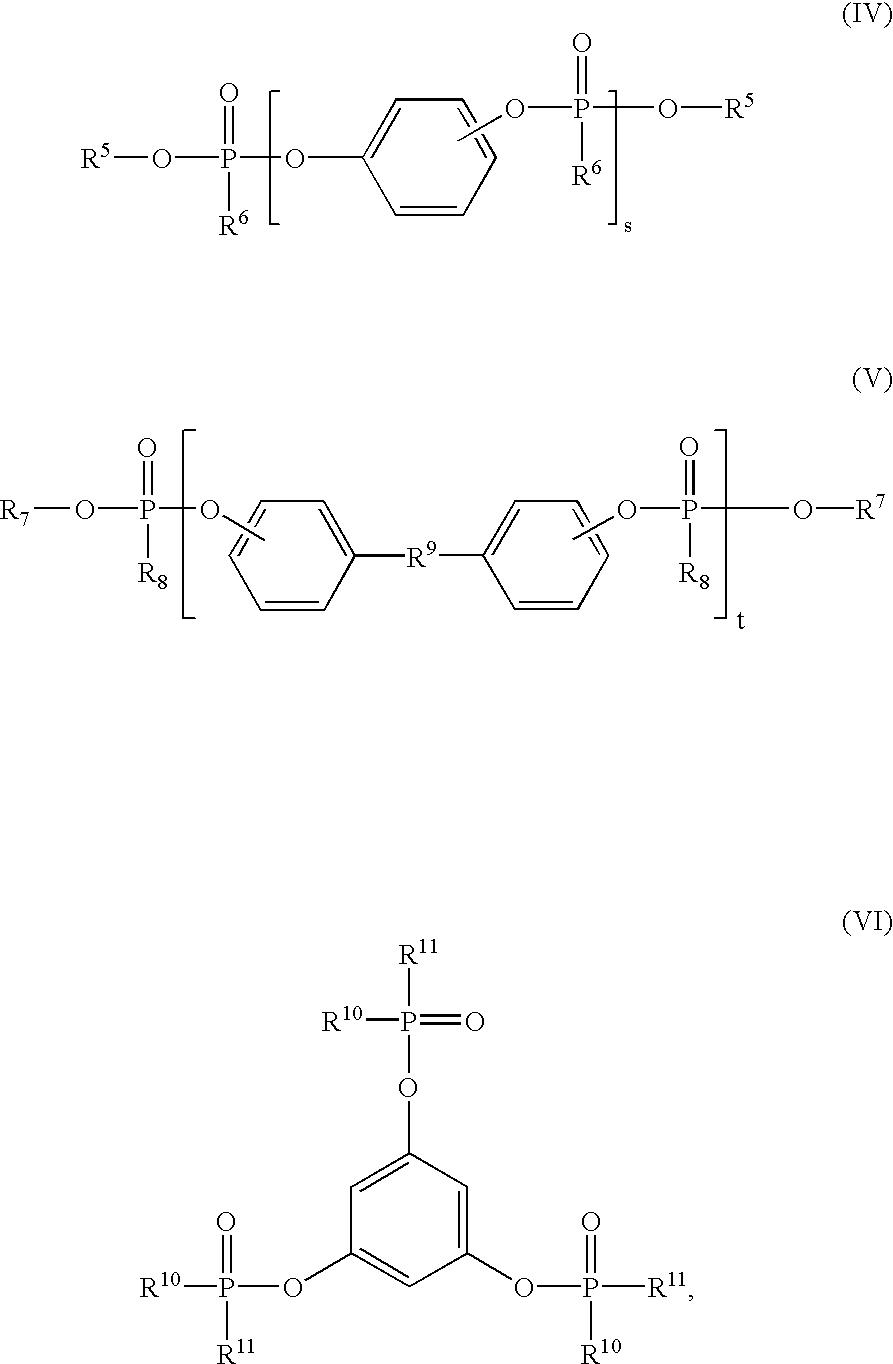 Figure US06423767-20020723-C00004