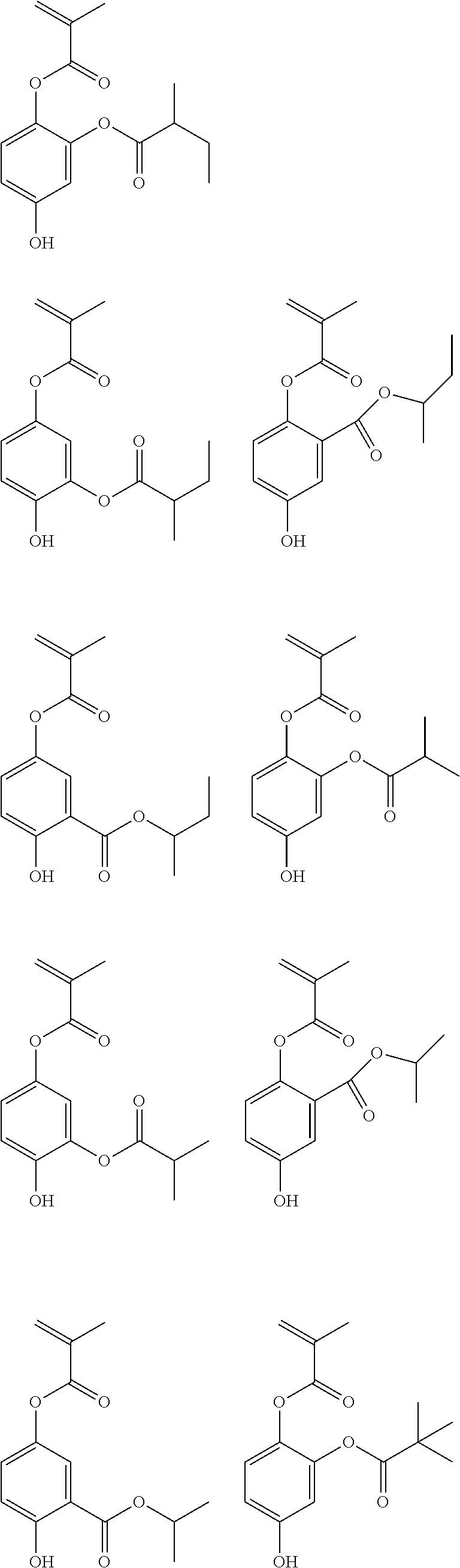 Figure US09040223-20150526-C00152