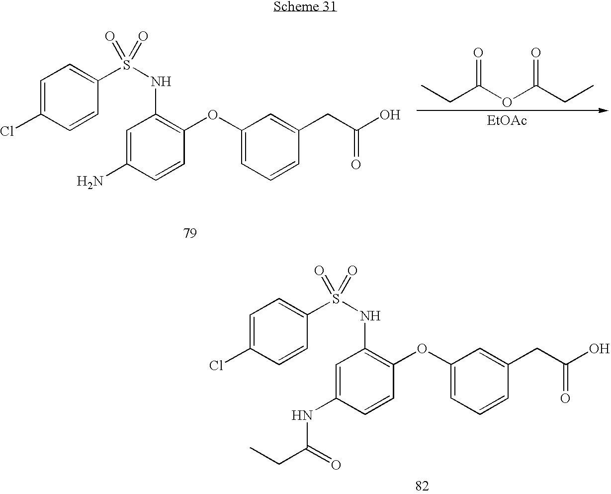 Figure US07321001-20080122-C00122