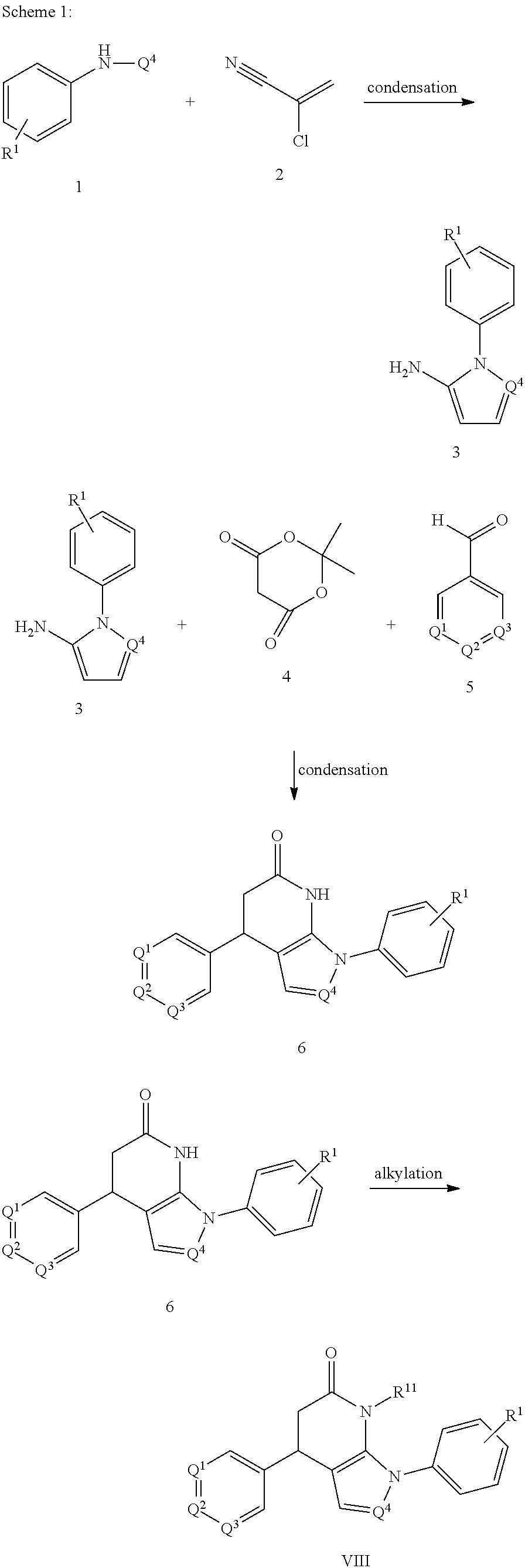 Figure US09085585-20150721-C00075