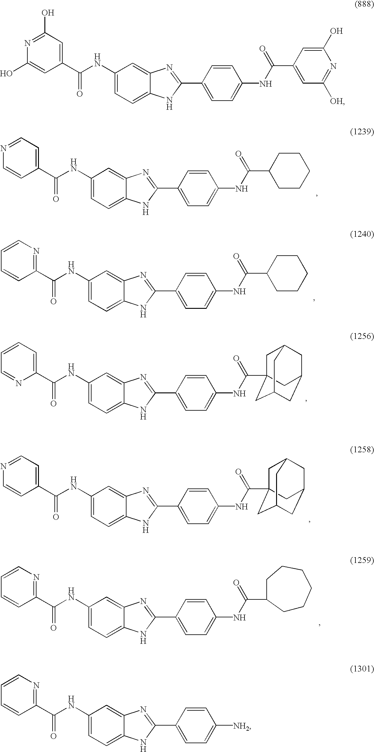 Figure US06919366-20050719-C00144