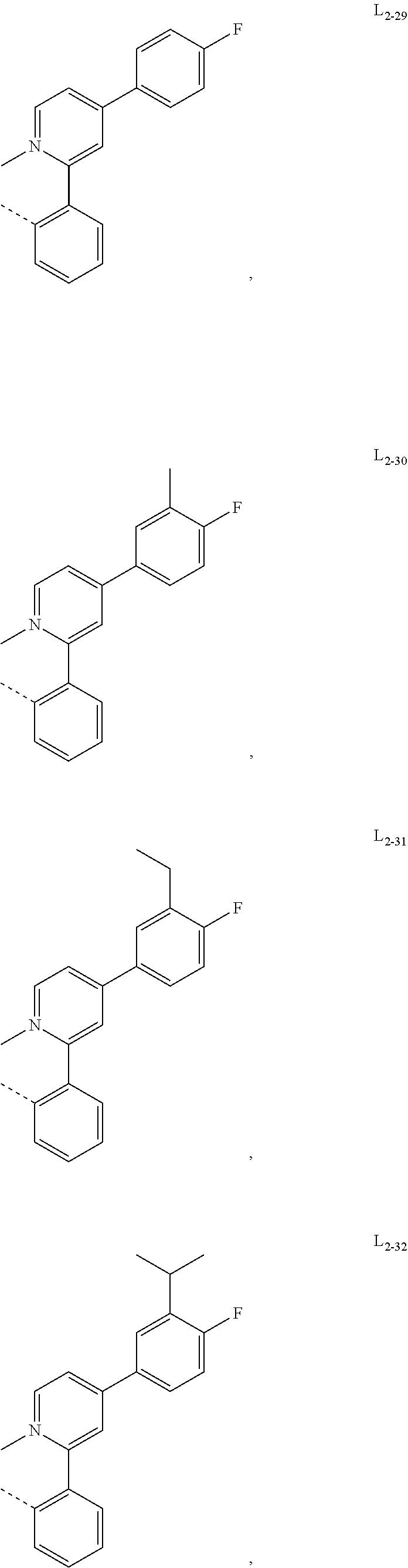 Figure US10074806-20180911-C00057