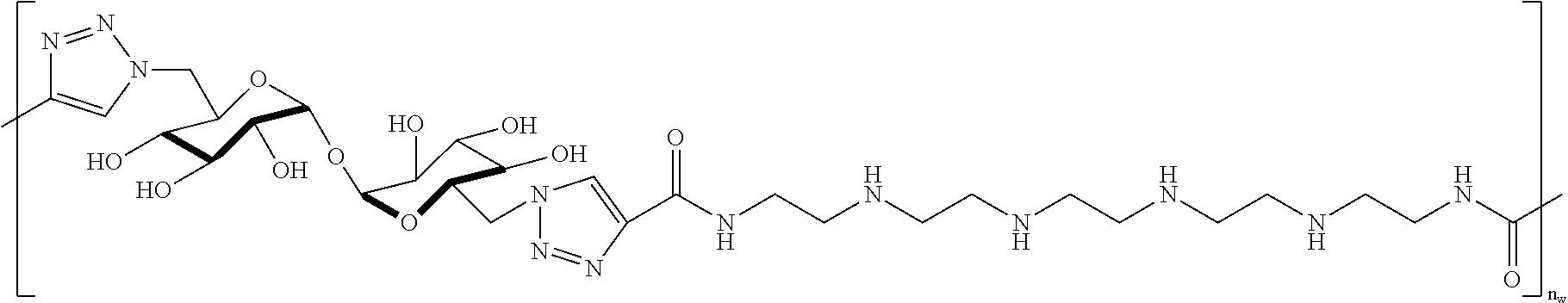 Figure US08501478-20130806-C00013