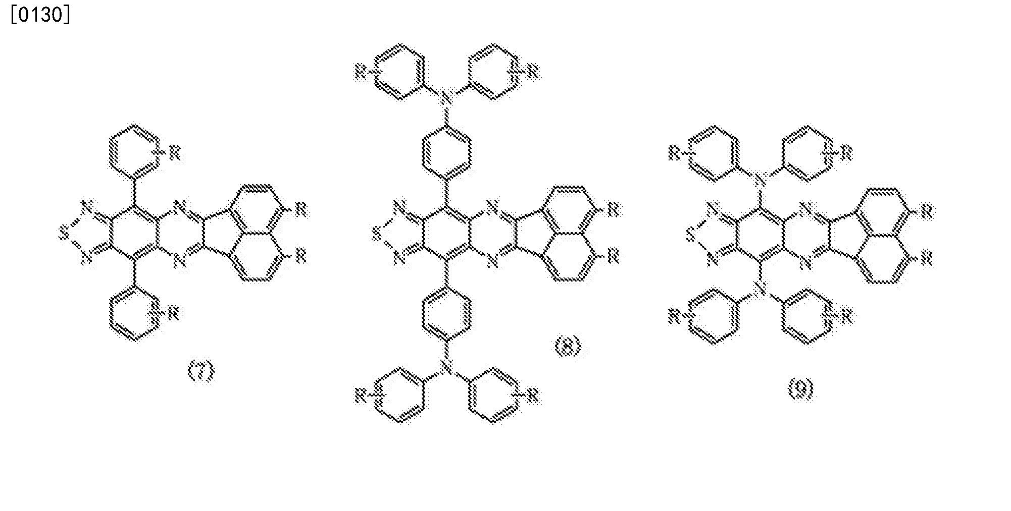 Figure CN103772416BD00172