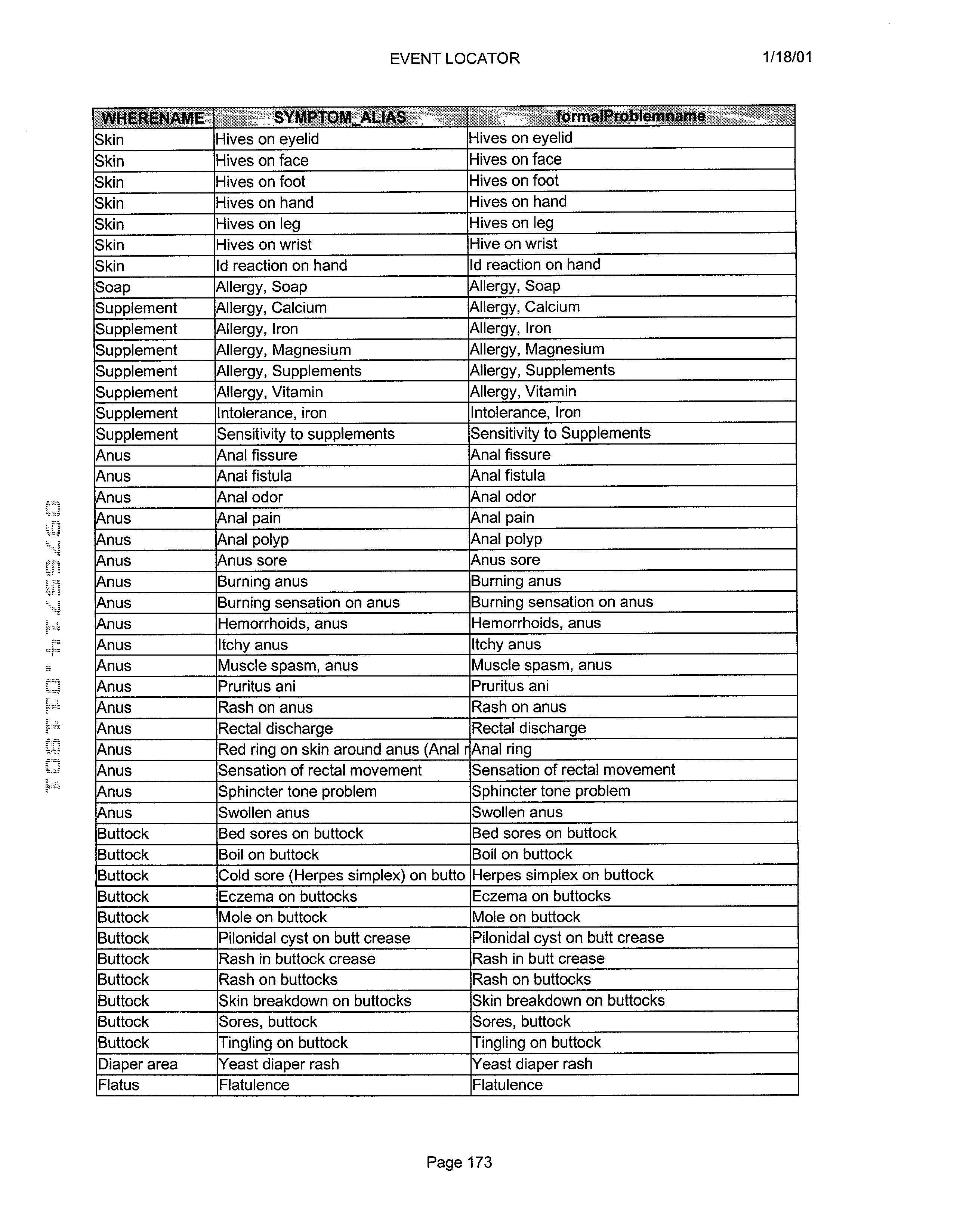 Figure US20030061072A1-20030327-P00174