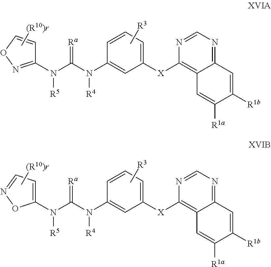 Figure US09730937-20170815-C00072