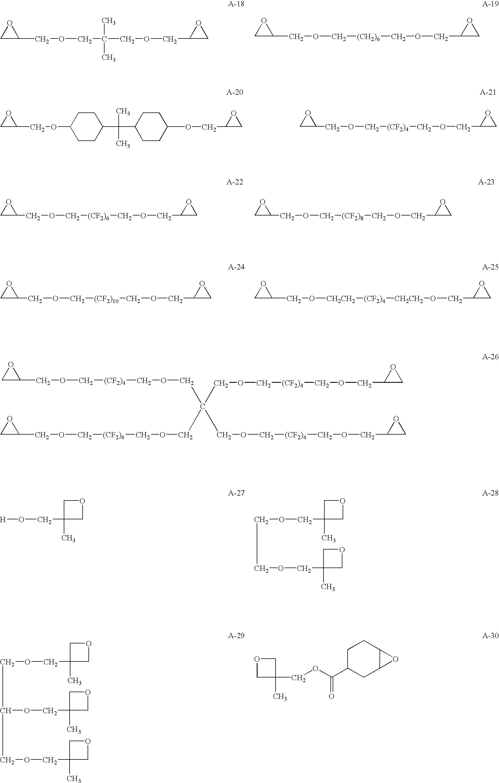 Figure US20080038472A1-20080214-C00003