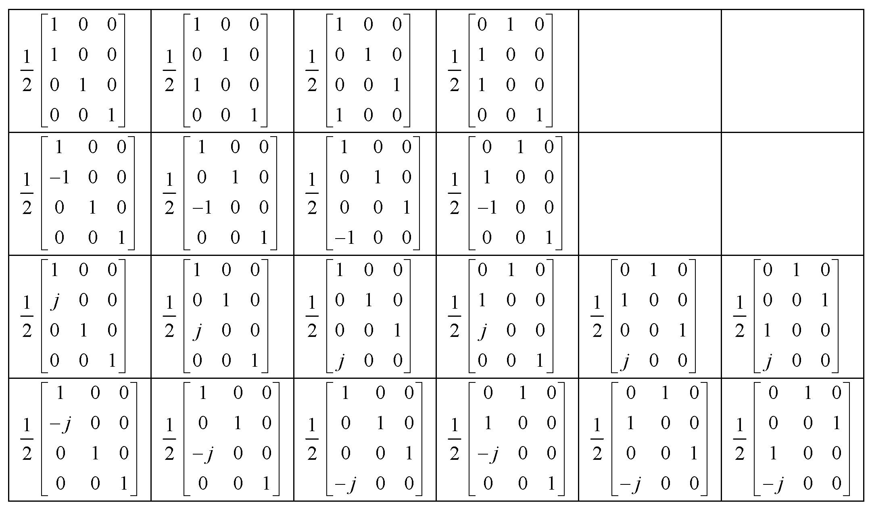 Figure 112010009825391-pat01358