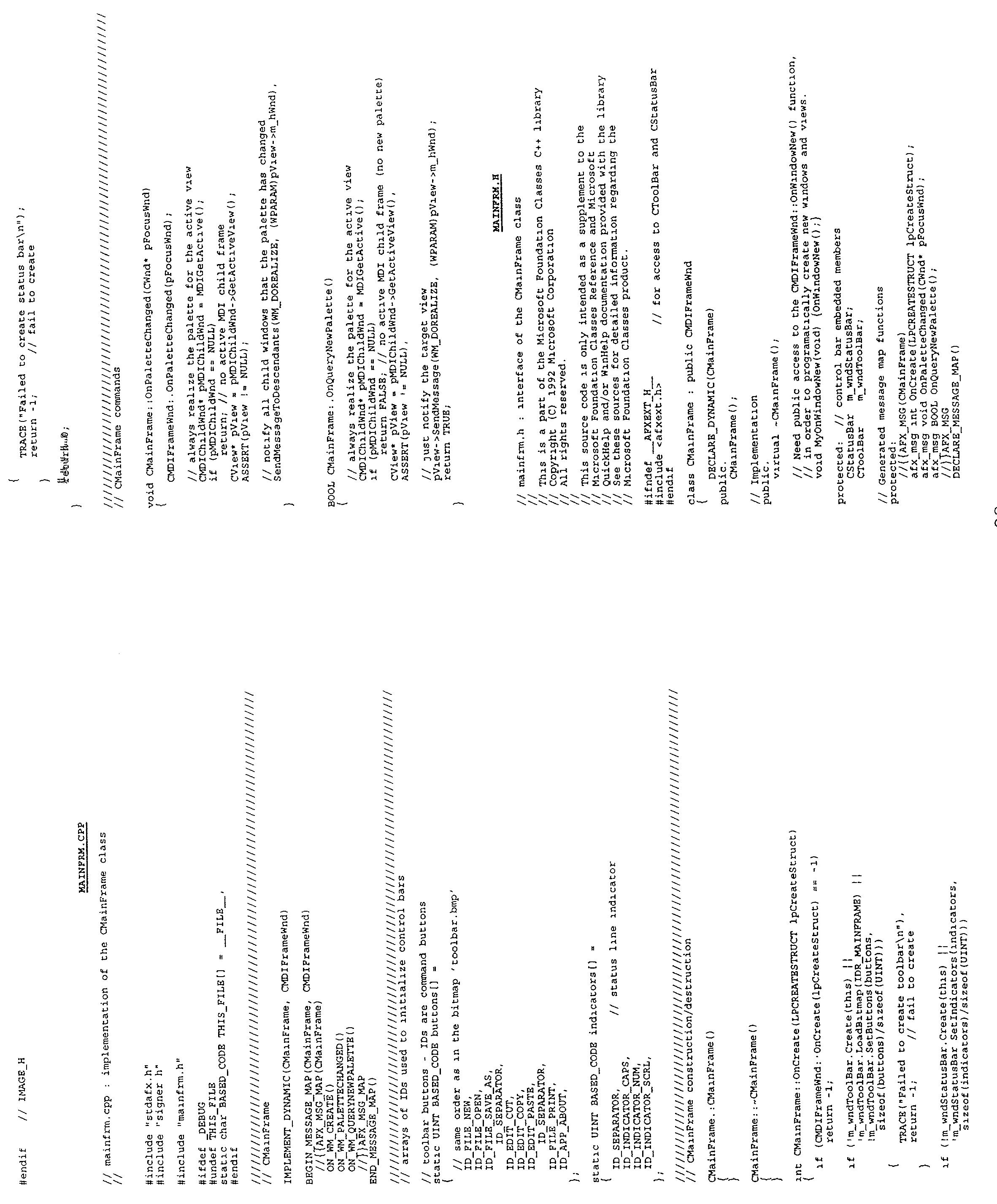 Figure US20020118831A1-20020829-P00044