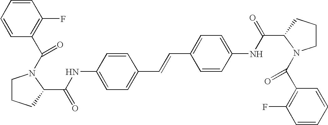 Figure US08143288-20120327-C00121
