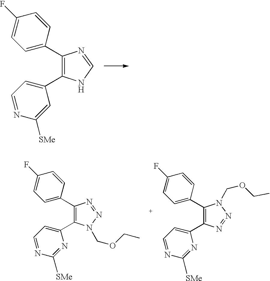Figure US20030013712A1-20030116-C00113
