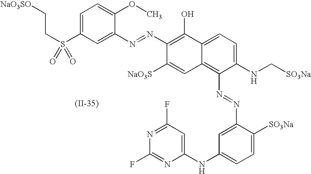 Figure US07708786-20100504-C00105