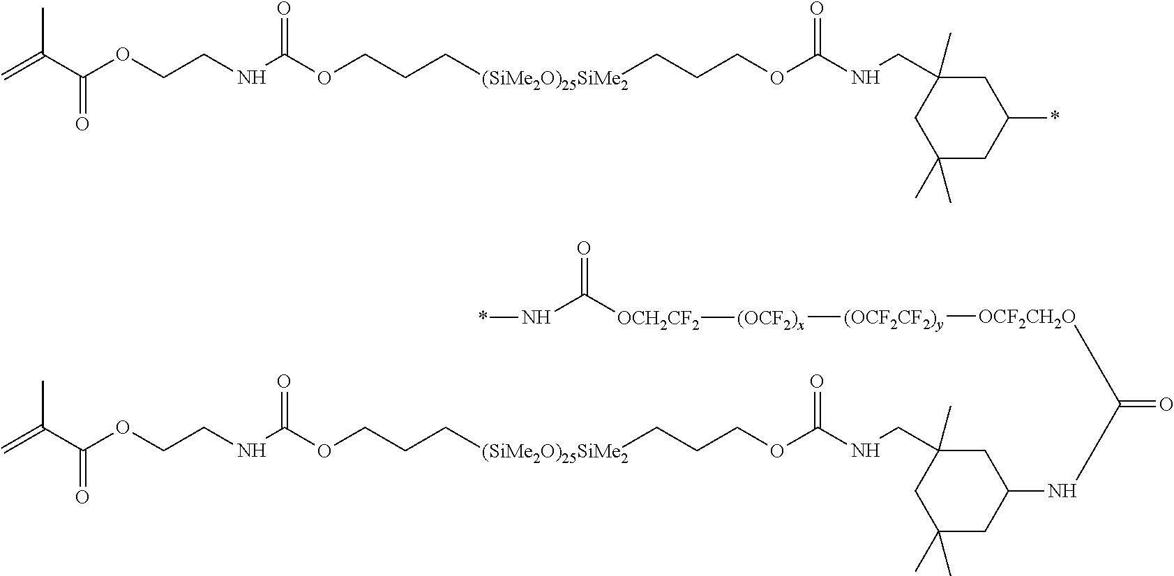 Figure US10203521-20190212-C00006