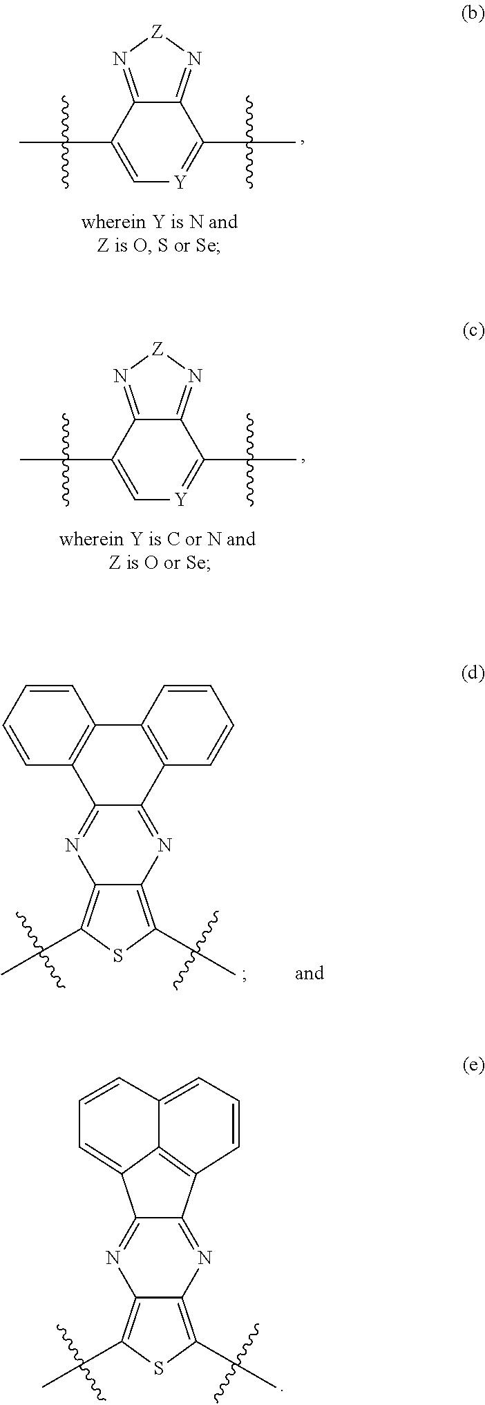 Figure US08304512-20121106-C00016
