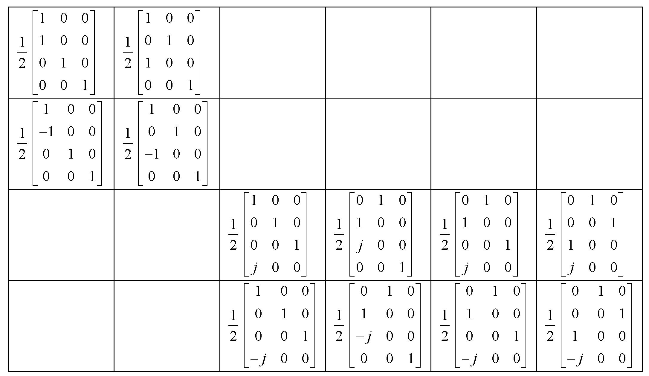 Figure 112010009825391-pat00806