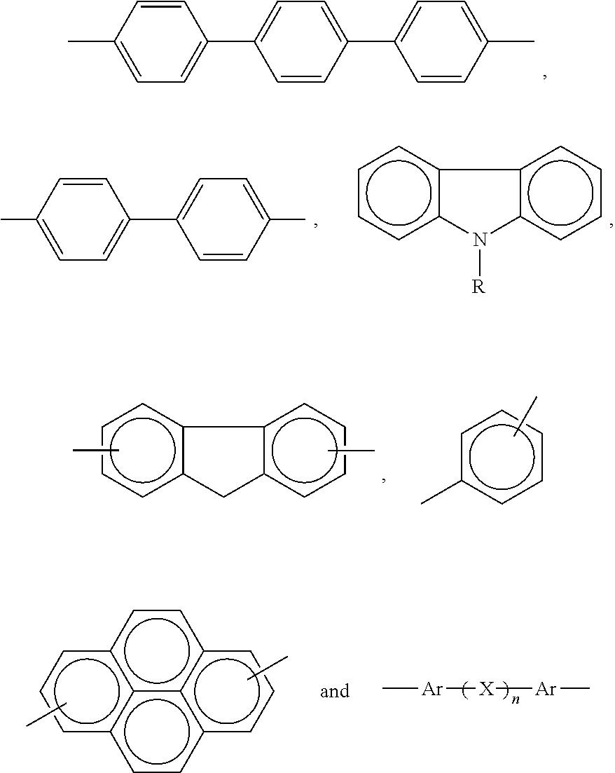 Figure US08815481-20140826-C00019