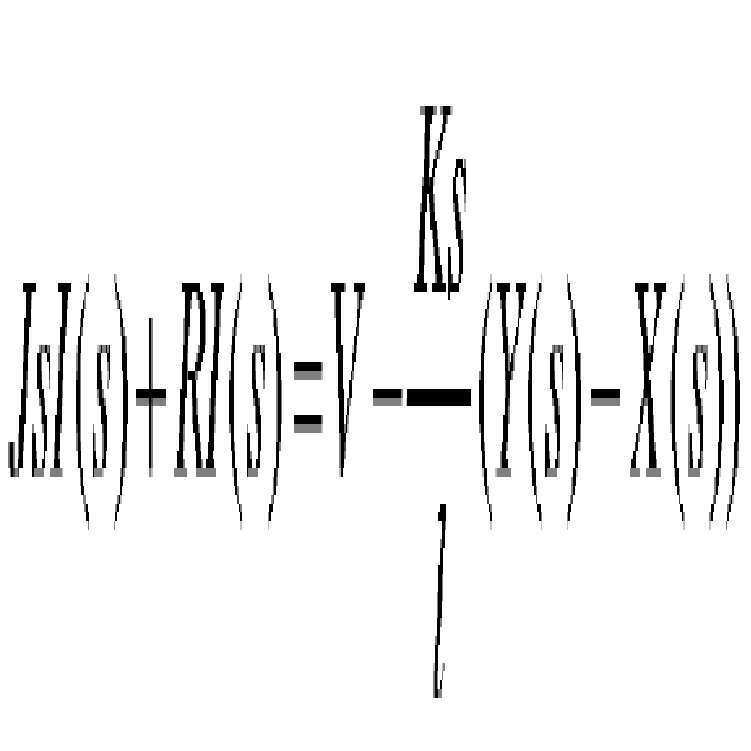 Figure 112016037666740-pat00007