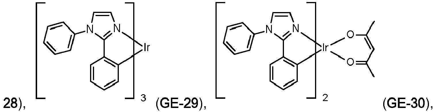 Figure imgb0822