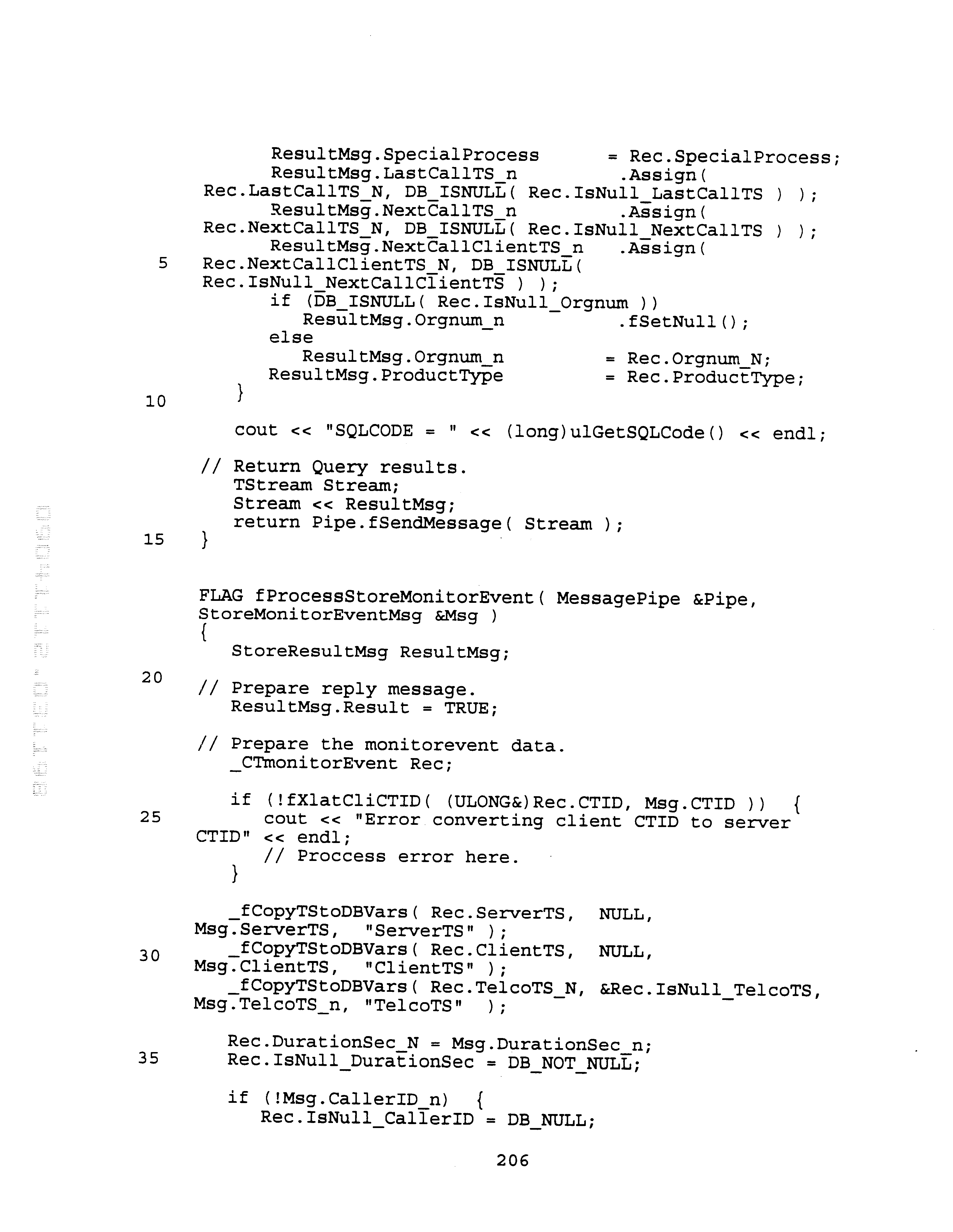 Figure US06507914-20030114-P00166