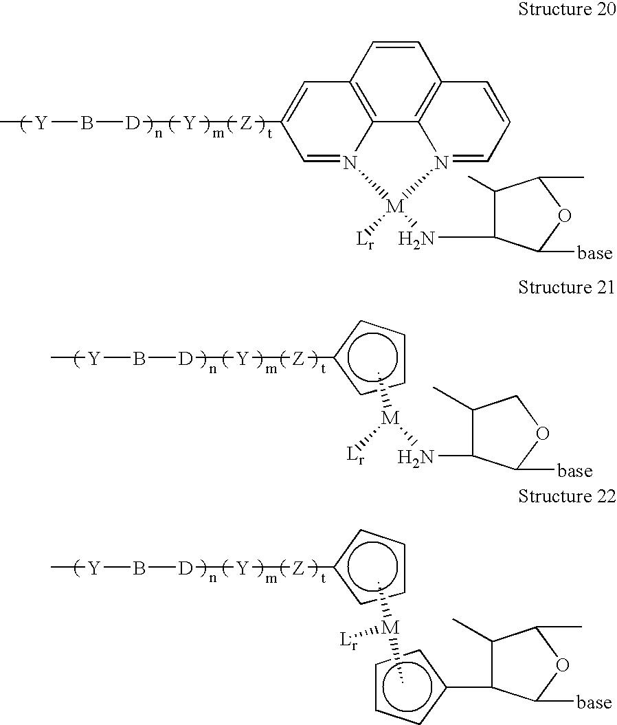 Figure US07381533-20080603-C00025