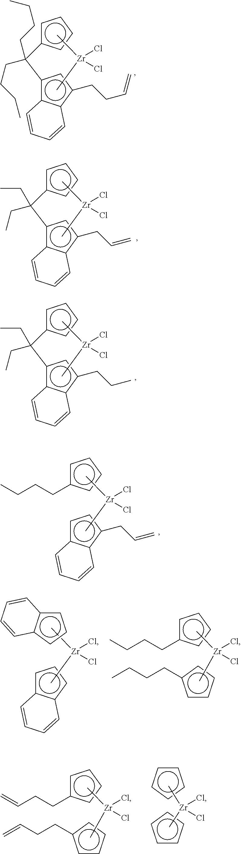 Figure US09334203-20160510-C00072