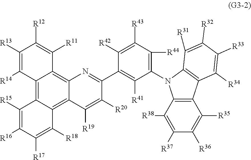 Figure US09843000-20171212-C00091