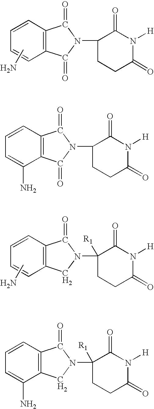Figure US20070196330A1-20070823-C00002