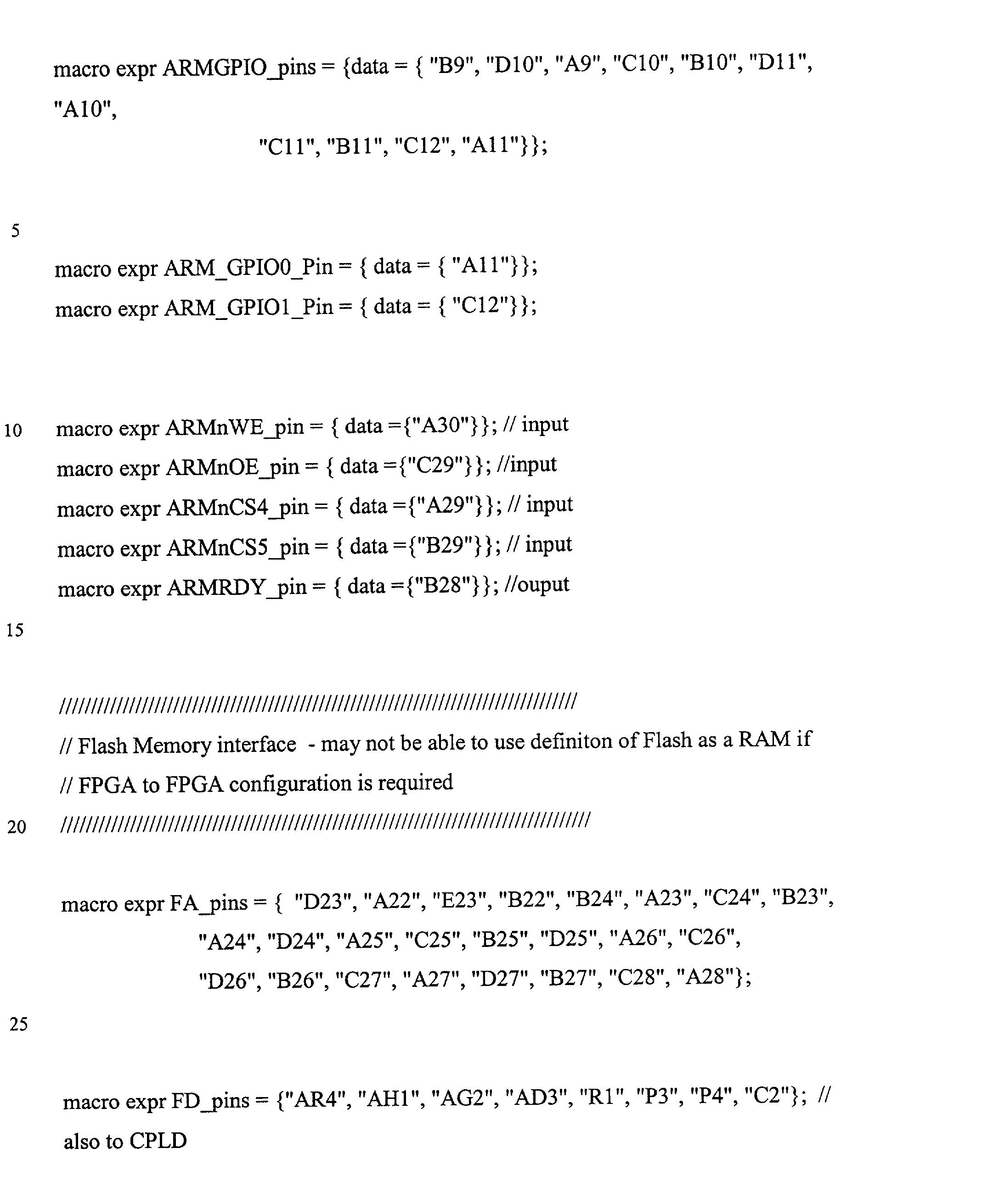 Figure US20030187662A1-20031002-P00008
