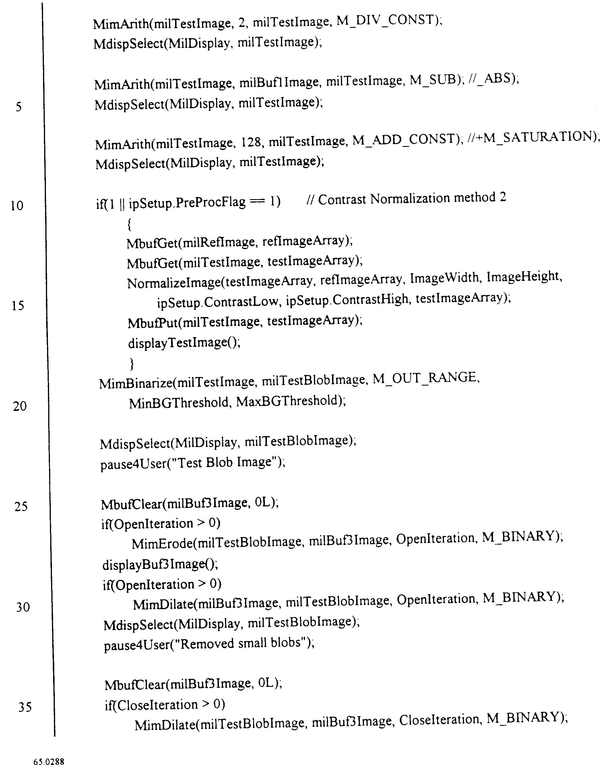 Figure 111999018778922-pat00038