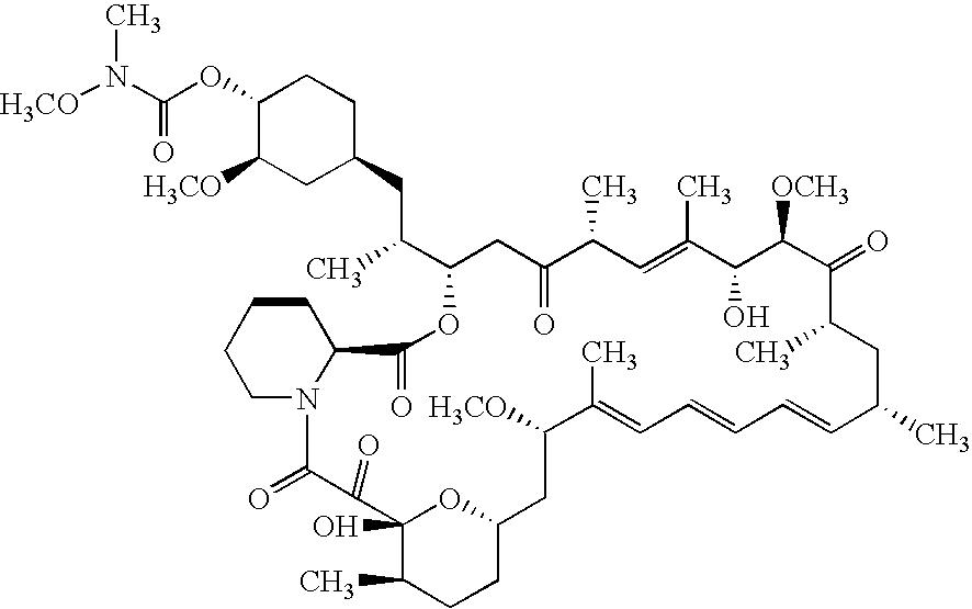 Figure US06890546-20050510-C00016
