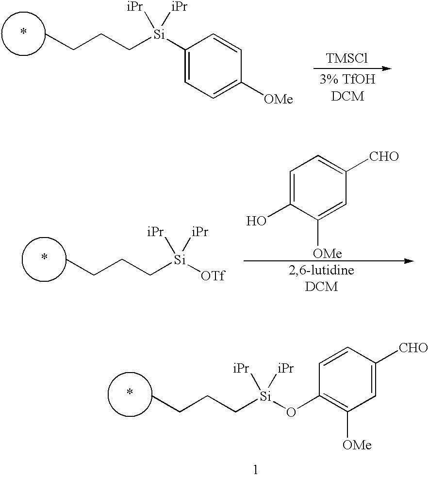 Figure US20040214232A1-20041028-C00081