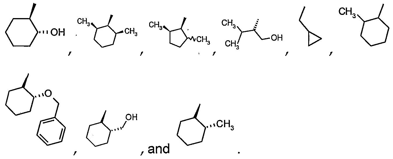 Figure imgf000287_0001