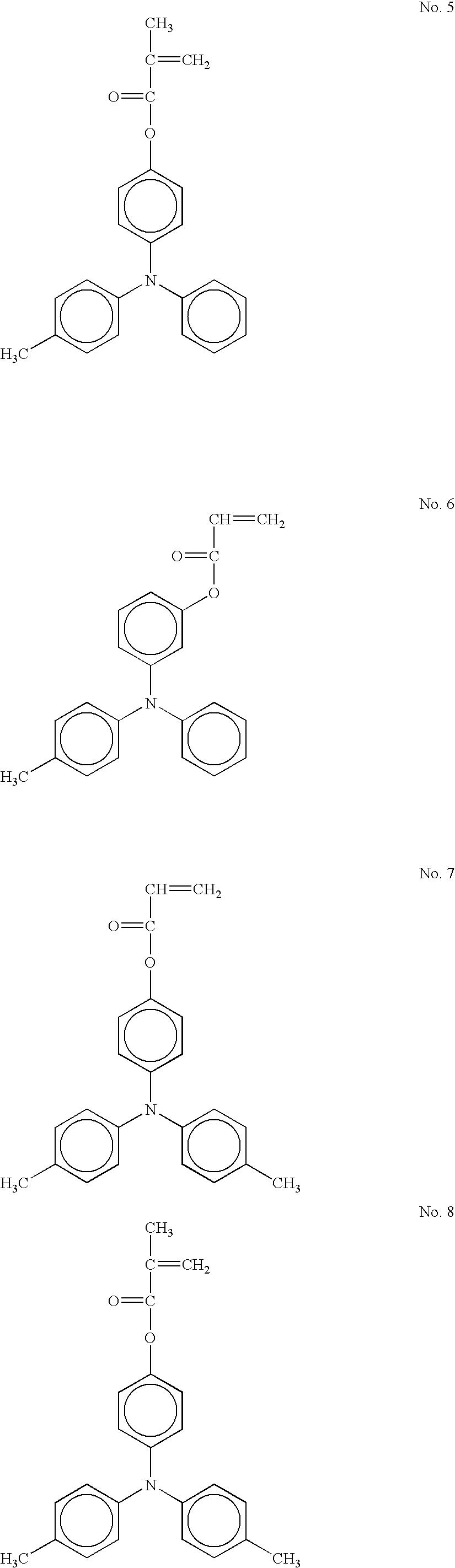 Figure US20060177749A1-20060810-C00020