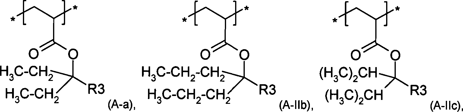 Figure 01930002