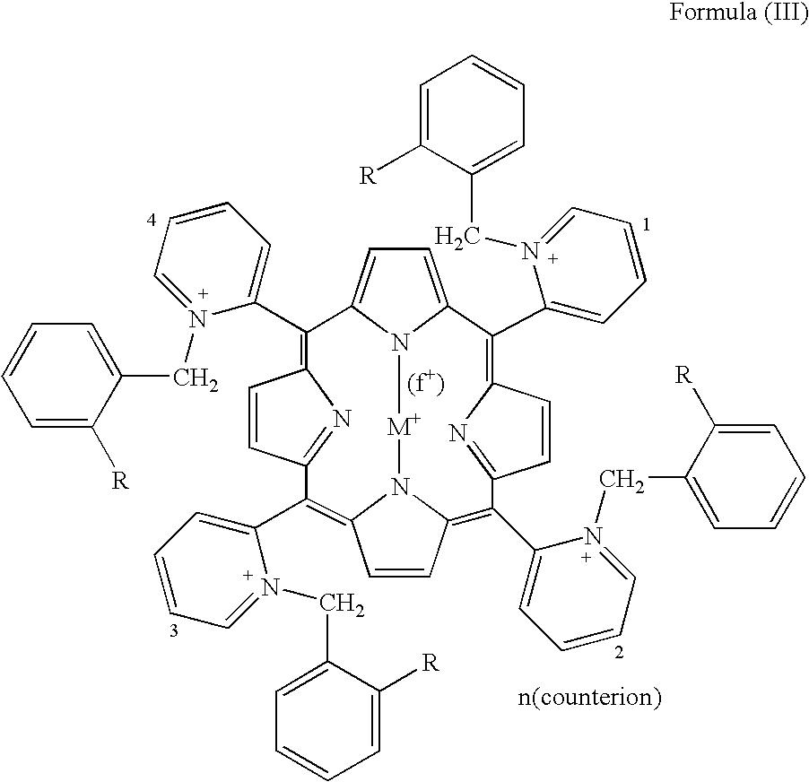 Figure US20070072825A1-20070329-C00009
