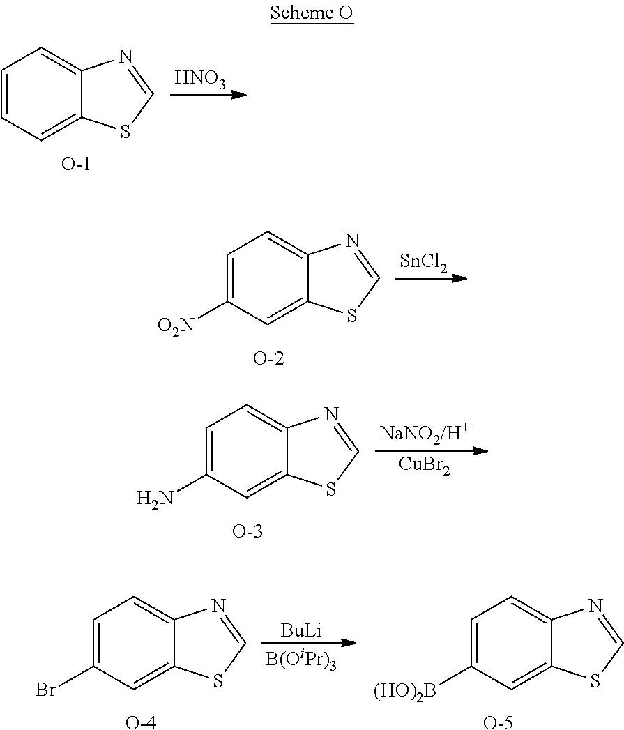 Figure US20160038497A1-20160211-C00079