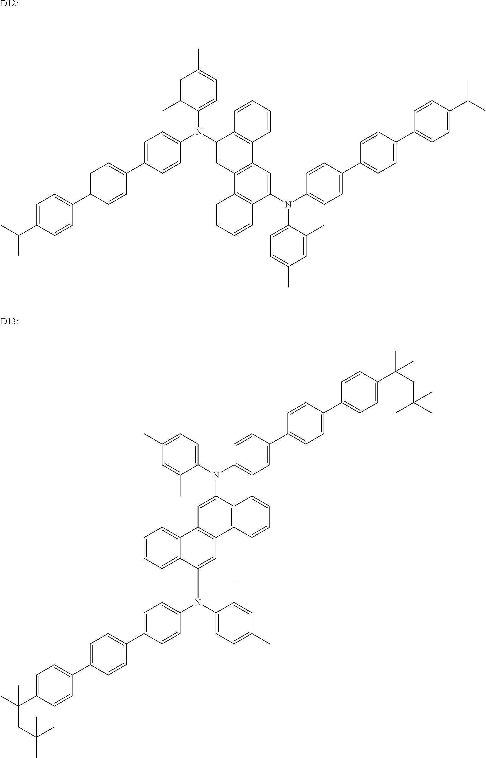 Figure US08759818-20140624-C00018