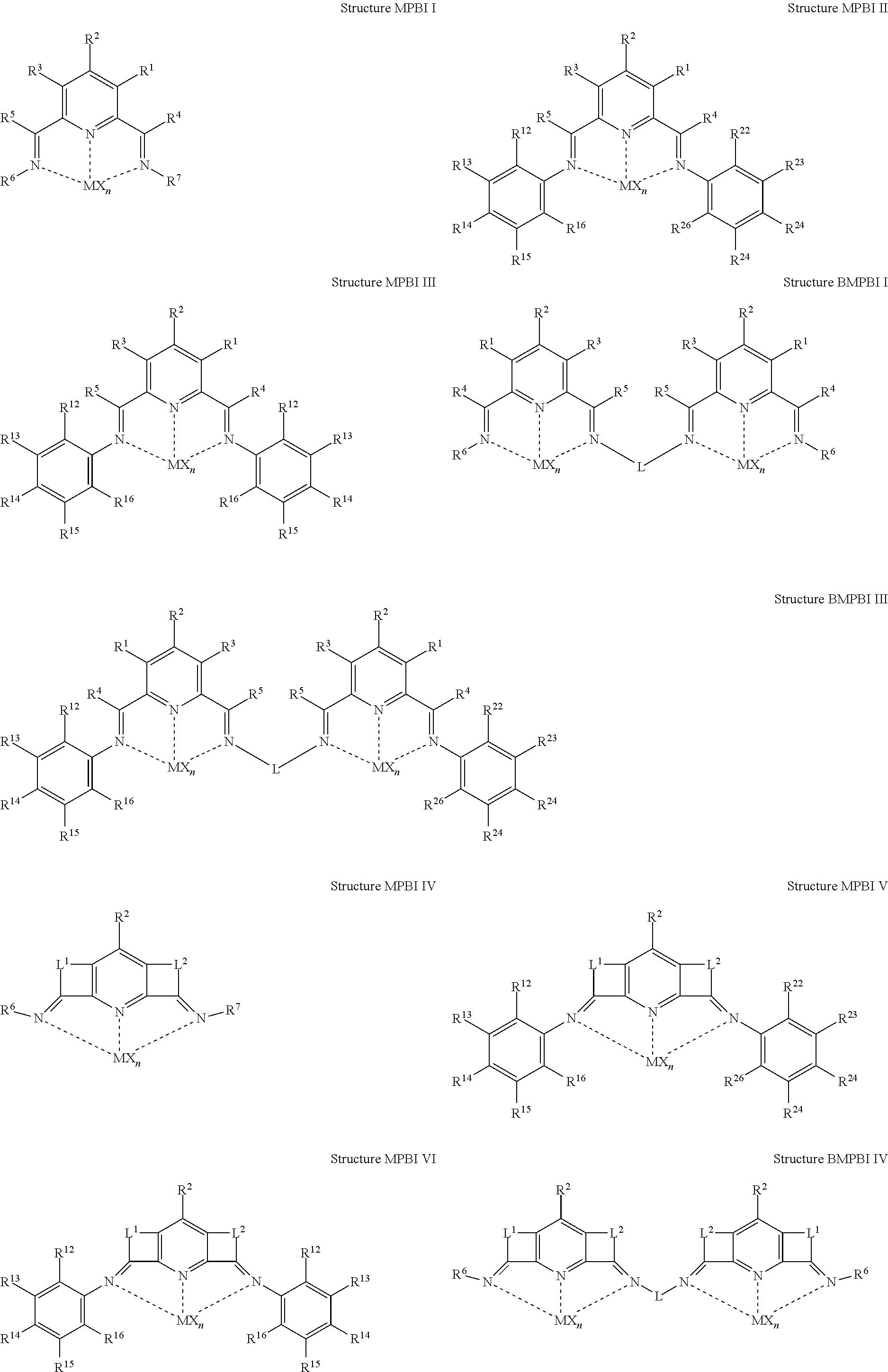 Figure US09586872-20170307-C00016
