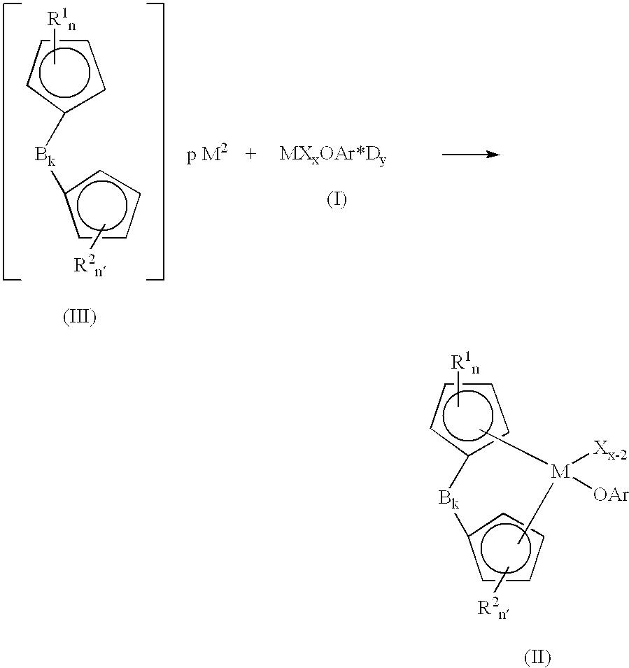Figure US06620953-20030916-C00001