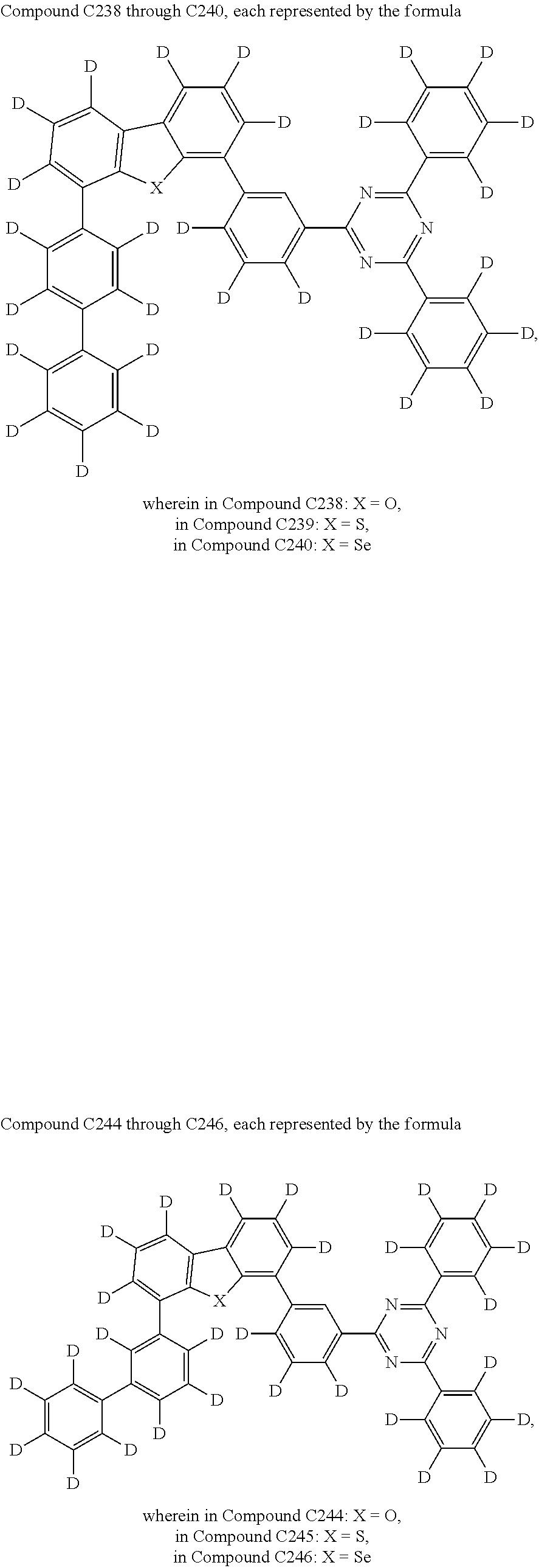 Figure US10297762-20190521-C00416