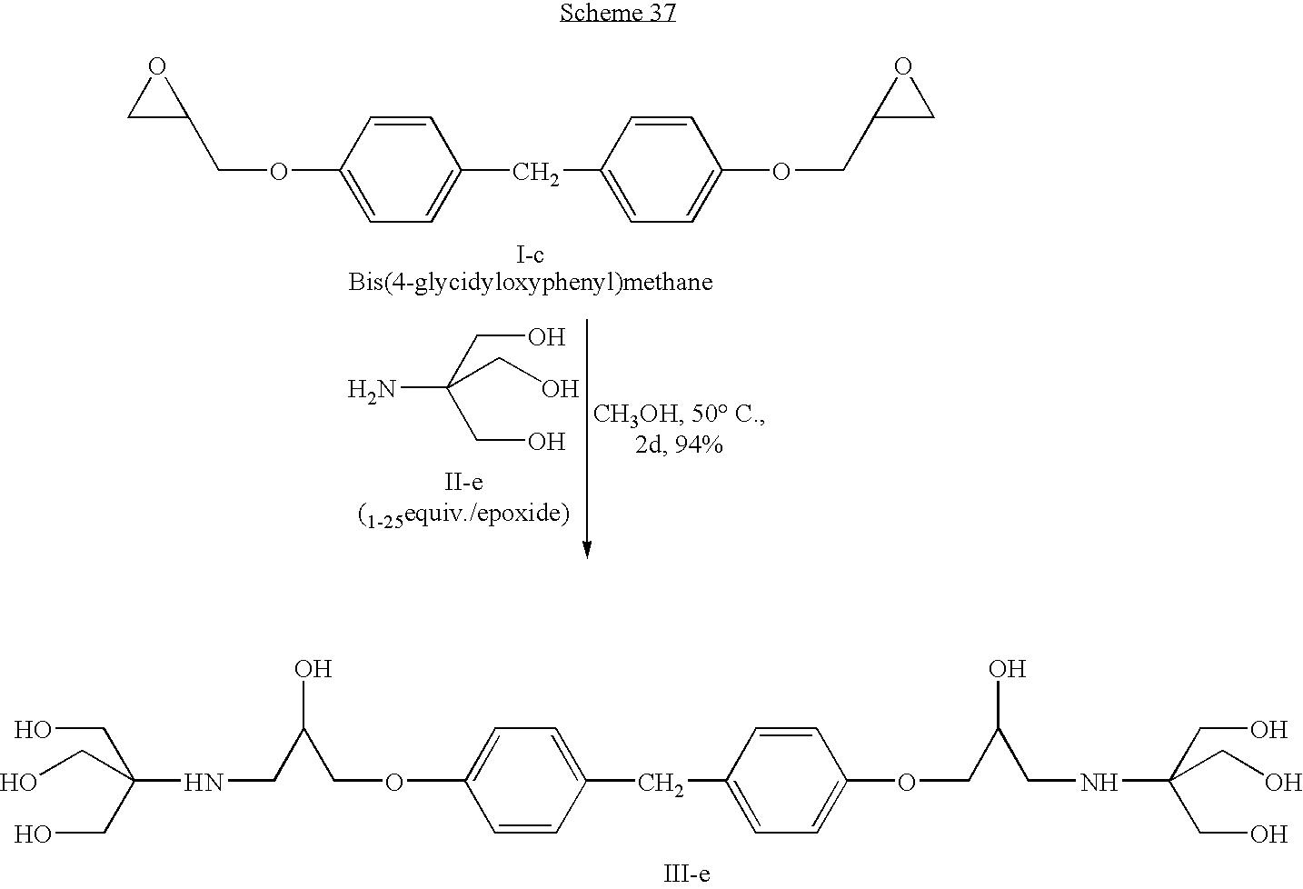 Figure US07985424-20110726-C00060