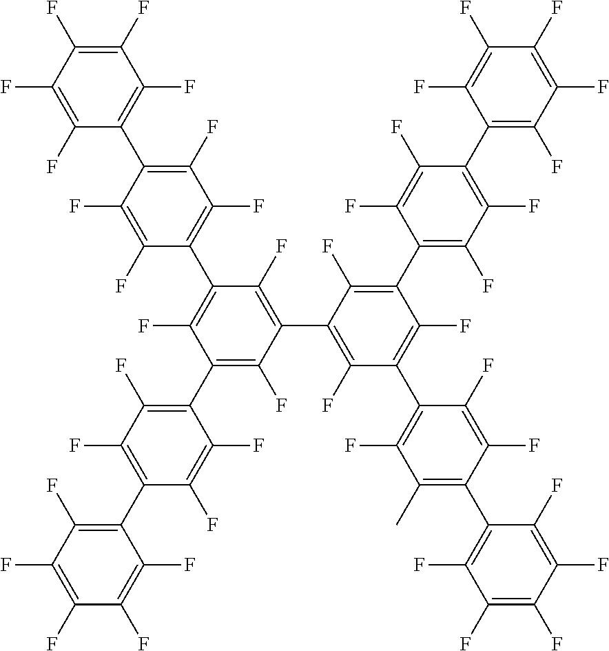 Figure US09224958-20151229-C00185